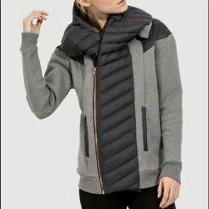 Kit & Ace Liberty Jacket Size 8